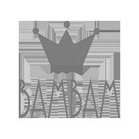 BamBam_new