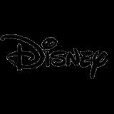 Disney_new