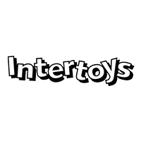 Intertoys_new