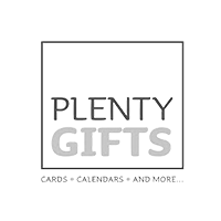 Plenty gifts_new