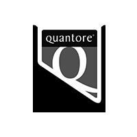Quantore_new