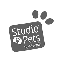 Studio Pets_new