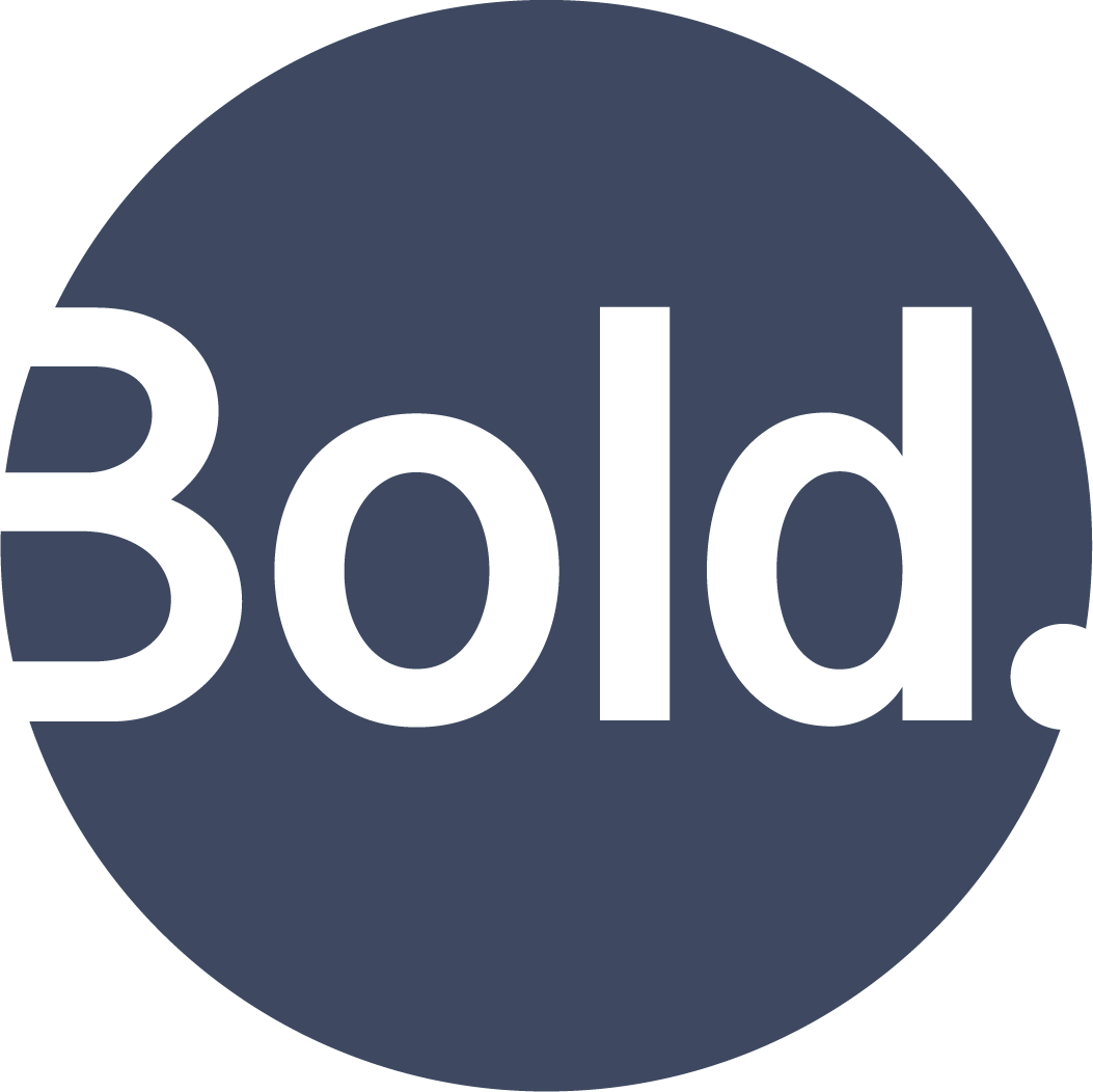 Bold Sourcing & licensing