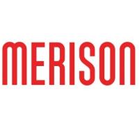 merison-squarelogo-