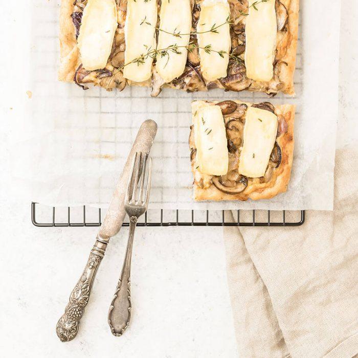 Imagebooks food fotografie- pasta 2