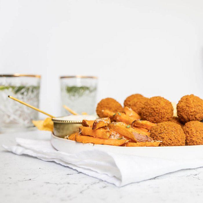 Kwekkeboom - food photography 2
