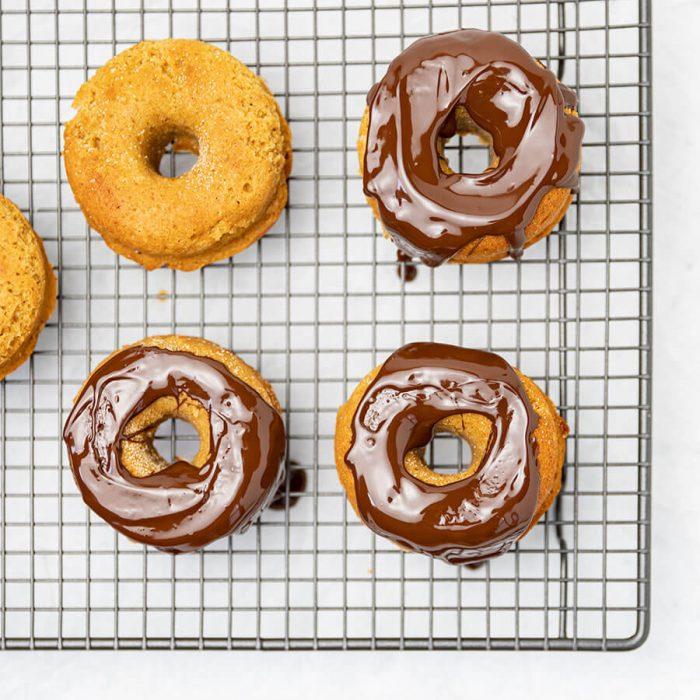 Pindakaas winkel - food fotografie recept